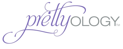 prettyology-freelance-work