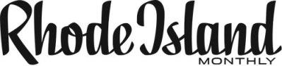 rimonthly-logo