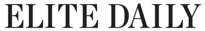 Elite-Daily-Logo-Freelance-Writer