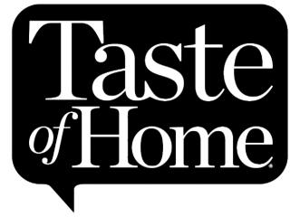 Taste-of-Home-Freelance-Writer-Camryn-Rabideau