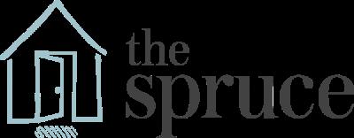the-spruce-freelance-writer-boston-rhode-island
