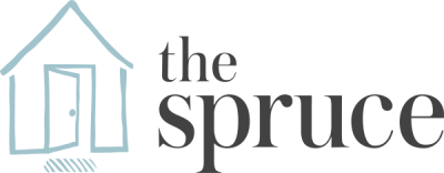 the-spruce-freelance-writer-boston-rhode-island