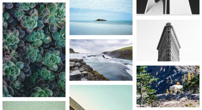 Screen-shot-unsplash-license-free-photos