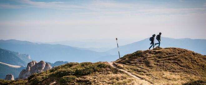 hiking-passion-writing-tips-camryn-rabideau