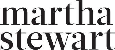 Martha-Stewart-Freelance-Writer