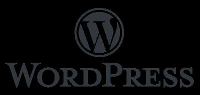 WordPress-freelance-writer-camryn-rabideau-ri