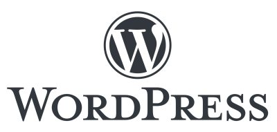 WordPress-freelance-writer-camryn-rabideau-ri