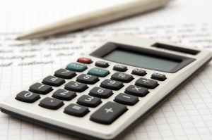 freelance-writer-finances