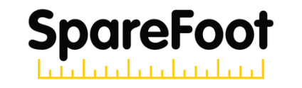 sparefoot-freelance-writer-boston-rhode-island